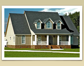 Bass Homes Inc Home Builder In Stapleton