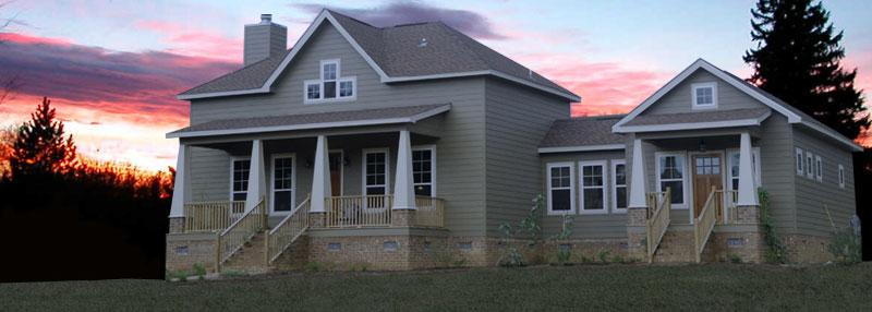 Bass Homes, Inc  - Home Builder in Stapleton
