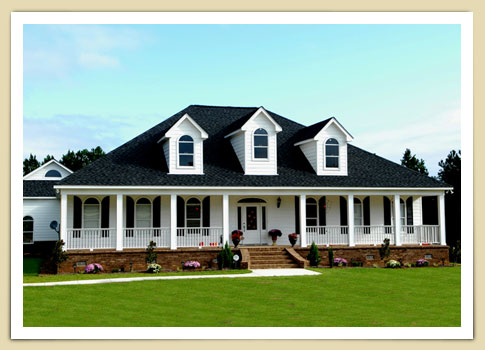 angelwood home plan stapleton baldwin county mobile