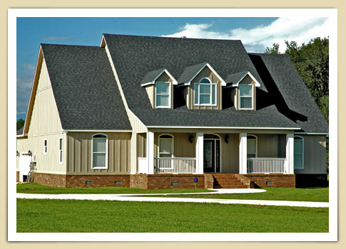 Bill bass homes for Dobbins homes floor plans